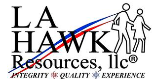 LAHawk Resources LLC