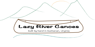 Lazy River Canoes