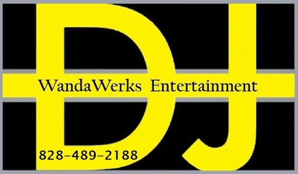 WandaWerks Entertainment Mobile DJ Service