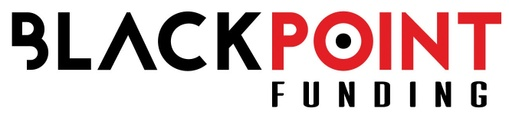Blackpoint Funding LLC