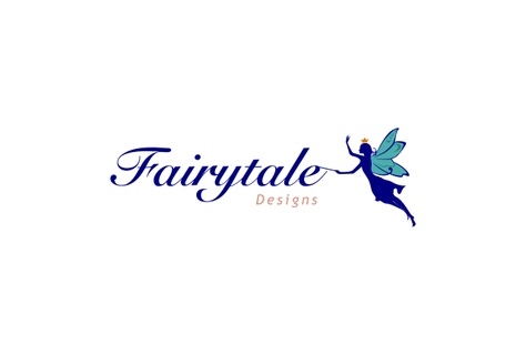Fairytale Designs