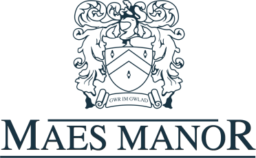 Maes Manor Hotel