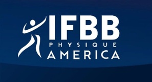 IFBB Physique America Mr Ms Maine Championships & Northeast Open