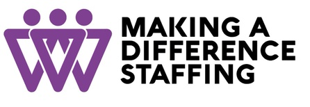 Making A Difference Staffing L.L.C.