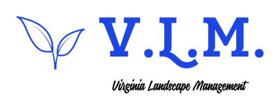 Virginia Landscape Management