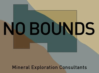 No Bounds - Exploration and Geological Consultants