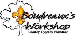 Boudreaux's Workshop