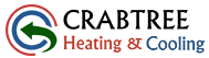 Crabtree's  Heating & Cooling