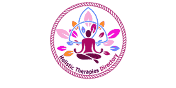 Find me on Holistic Therapies Directory