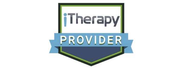 See my listing on the iTherapy Directory