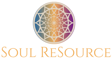 Soul ReSource
