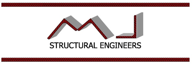MJ Structural Engineers