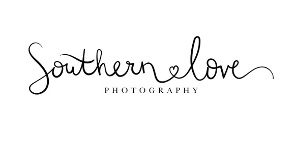 Southern Love Photography