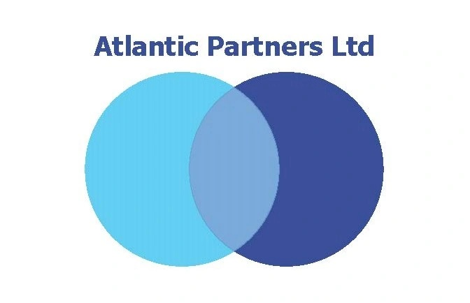 Atlantic Partners Ltd