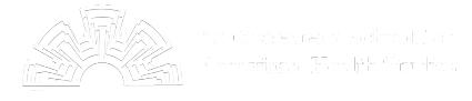 Southwestern School for Behavioral Health Studies