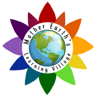 Mother Earth's Learning Village