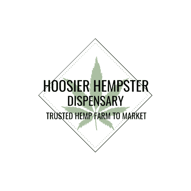 Hoosier Hempster Dispensary is a Trusted Hemp Farm To Market Sourced Locally In Indiana and Kentucky