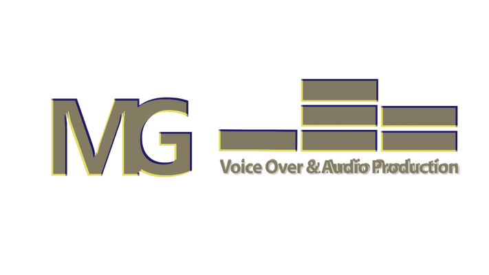 Producer - Writer - Voice Over