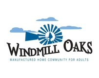 Windmill Oaks