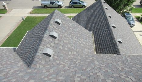 Make sure your home inspector walks the roof, Roof repairs or replacement can be very expensive