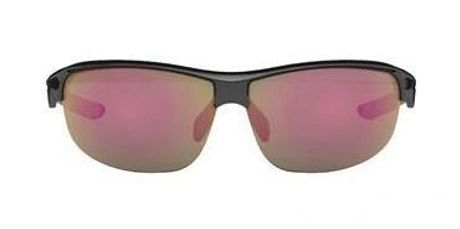 faaeb2567a2 Pacific Sunglasses - SOLD OUT. Made by PogoTec