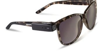 8347b77e408 Pogotrack sunglasses made by Foster Grant come in 12 different styles and  designs.