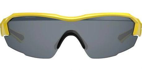 b88fbbca877 Olympic Sunglasses. Made by PogoTec