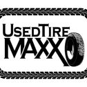 Used Tire Maxx