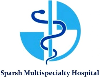 Sparsh Multispecialty Hospital