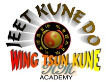 nm academy of survival martial arts