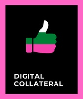 Digital Collateral