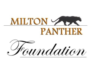 Milton Panther Foundation