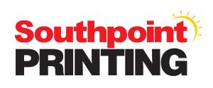 Southpoint Printing