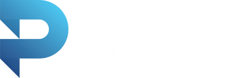 PYROC Training Technologies INC