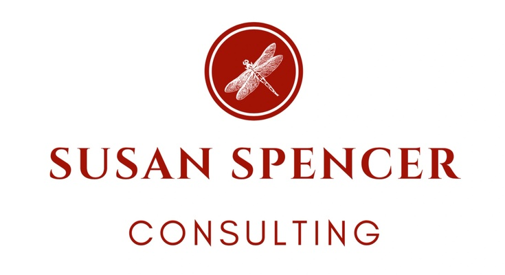 Susan Spencer Consulting