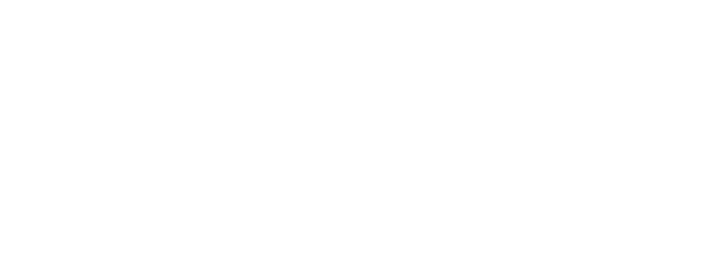 The Lavendry Lounge
