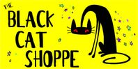 Black Cat Shoppe