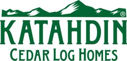 Katahdin Cedar Log Homes of Oklahoma