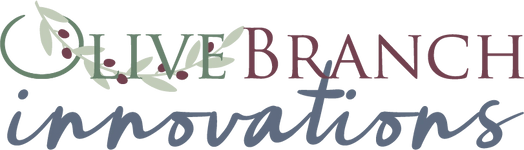 Olive Branch Innovations, Inc