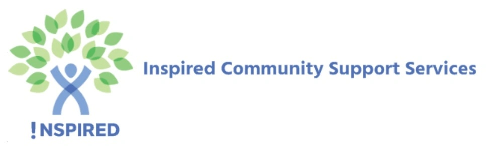 !nspired  Community Support Services