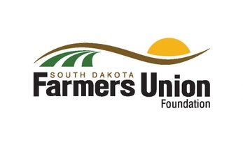SD Farmers Union Foundation