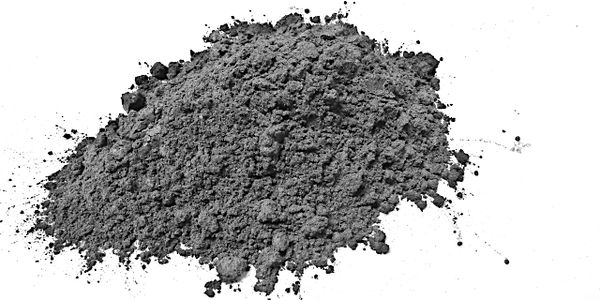 Graphene Powder GS-030P