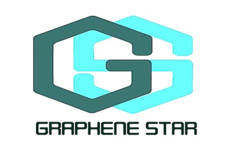 GRAPHENE STAR LTD