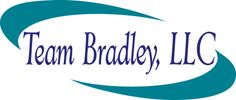 Team Bradley LLC