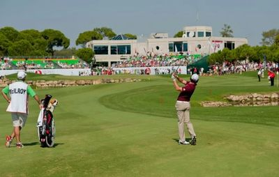 Golf Holiday travel are fast becoming a major part of the travel industry,