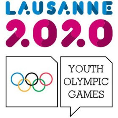 "Lausanne, also known as the ""Olympic Capital"", has been the home of the modern Olympic Movement for"