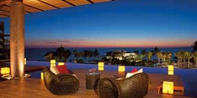 Secrets Vallarta Bay is the newest adults-only, luxury, all-inclusive resort, located just 5 minute