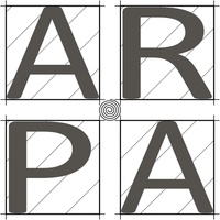 ARPA ARCHITECTS INC.