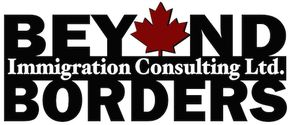 Beyond Borders Immigration Consulting