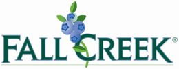 Fall Creek Farm and Nursery, Inc. Logo